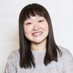 吉住・芸人のwikiプロフィールや経歴!変わった彼氏の画像?ネタ動画!【おもしろ荘 2018】