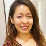 鷲見恵理子(すみえりこ)バイオリニストのwikiプロフィールや経歴!結婚や家族や娘の画像?鳥貴族でバイトしていた?【激レアさん】
