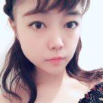 大谷玲凪(れな)渡鬼、日向子役・wikiプロフィールや現在はバレエダンサー?かわいい画像や彼氏は?【爆報!THEフライデー】