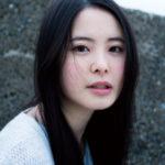 白石糸(しらいし いと)wikiプロフィール、出身校や本名!女優になったきっかけは?インスタの絵が画家レベル!(画像)【プレバト】